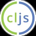 cljs-logo-120b.png
